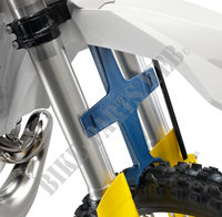 Fork support-Husqvarna