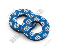 Grip donut set-Husqvarna